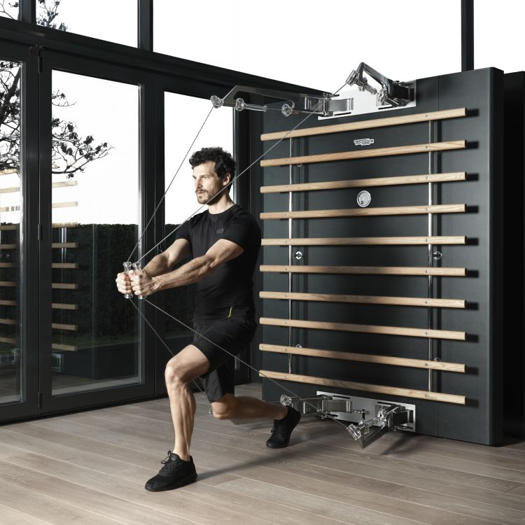 Personal-Campaign-Technogym_1287