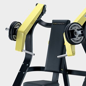 PURE-STRENGTH-INCLINE-CHEST-PRESS-MG1500-Secondary-feature-1