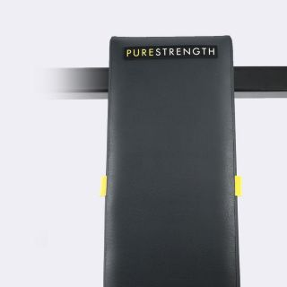 purestrength_inclinechestpress_mainfeature_03