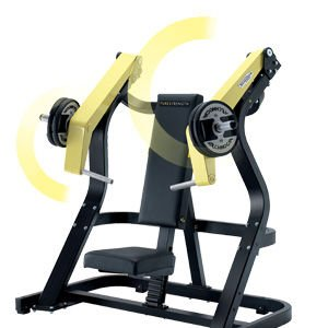 purestrength_inclinechestpress_secondaryfeature_021