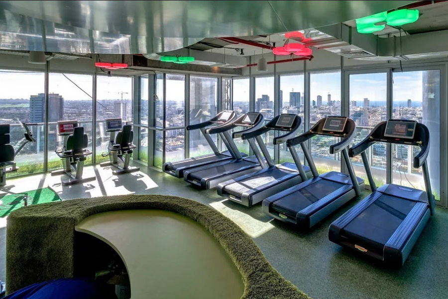 wellness-juttatasok-technogym-3